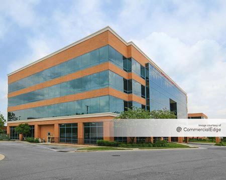 800 Red Brook Blvd - Owings Mills