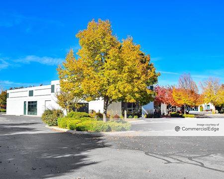 Explorer Campus - Boise