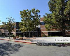 Howe Corporate Center - Sacramento