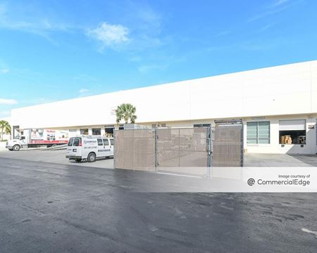 Airport Center 1701 - West Palm Beach