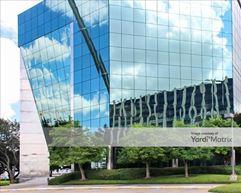 The Mosing Building - Houston