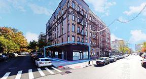 130 Graham Ave - Brooklyn