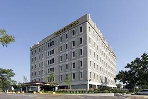 Wells Fargo Bank Building of Northglenn