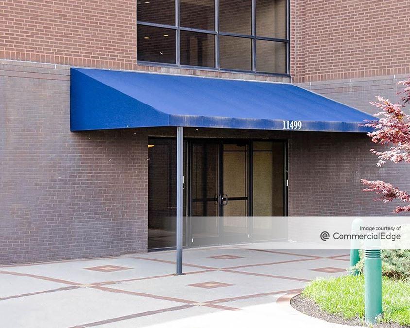 Sharonview Corporate Center