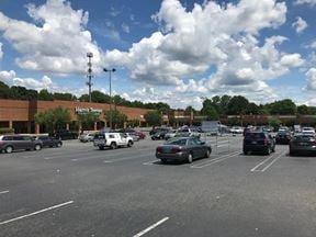 Sardis Crossing - Charlotte