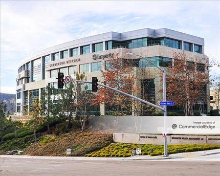 Gateway at Torrey Hills South - San Diego