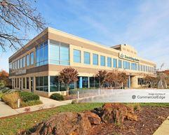 Odenton Health & Technology Campus - Odenton