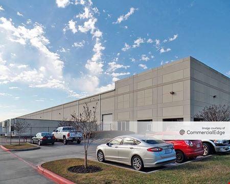 Bayport Distribution Center - Pasadena