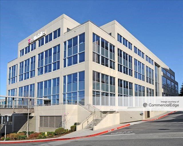 Newport Corporate Center - Two Newport