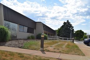 7233 Newman Building 2
