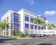 Miramar Tech Center - Miramar