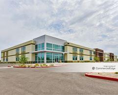 Chandler Corporate Center IV - Chandler