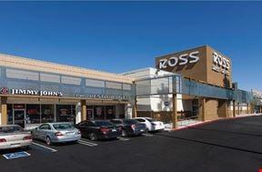 Riverside Towne Center-10231-10281 Magnolia Ave - Riverside