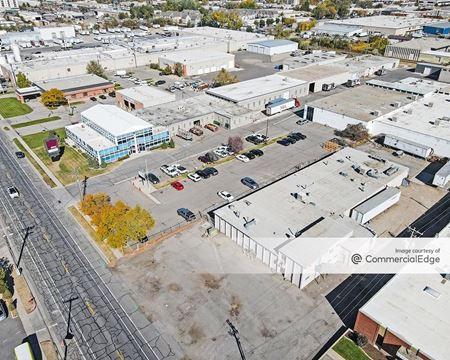 3511 Properties - Salt Lake City