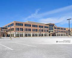 Parkview Regional Medical Center - Parkview Outpatient Center - Fort Wayne