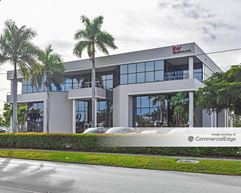 Royal Palm Corporate Center - Fort Myers