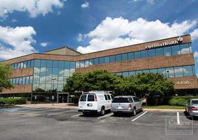Corporate Center II