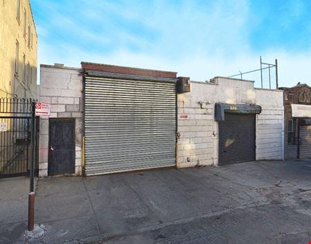 206 20th Street - Brooklyn