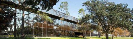 Corporate Park Churchill - Stafford