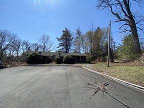 Mount Pocono Commons