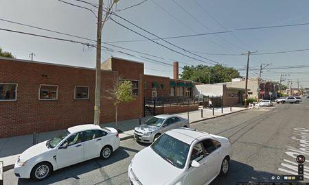 Clearfeild Ave - Philadelphia