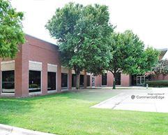 Sojourn Office Center - Addison