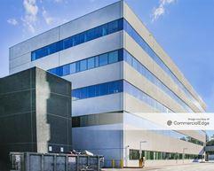 Mercy Health West Medical Office Building - Cincinnati