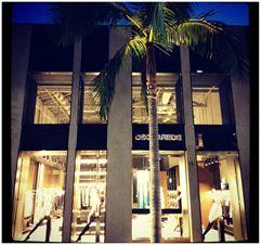 RODEO-SANTA MONICA, LLC. - Beverly Hills