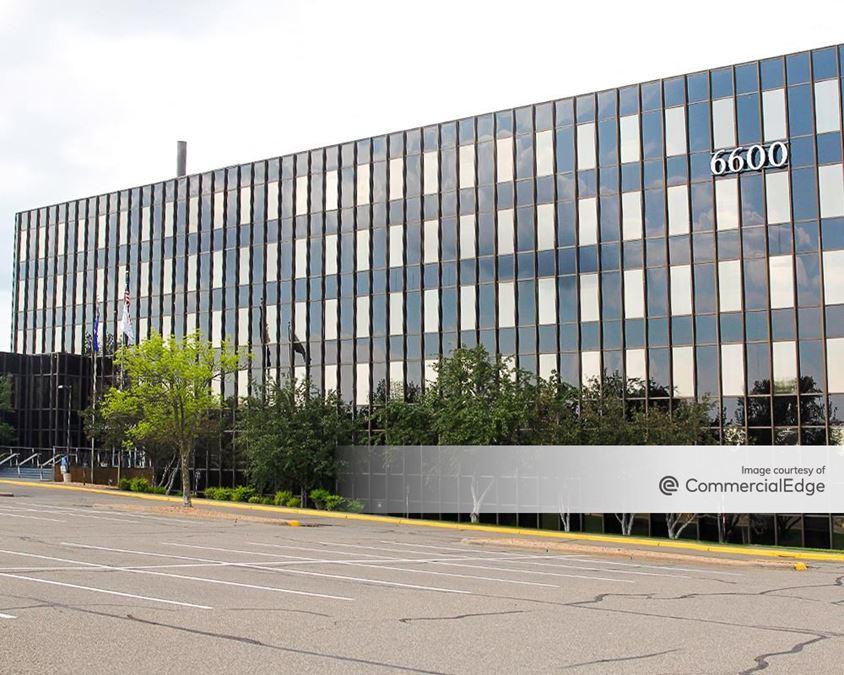 Southdale Office Centre