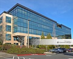 Sterling Plaza II - Bellevue