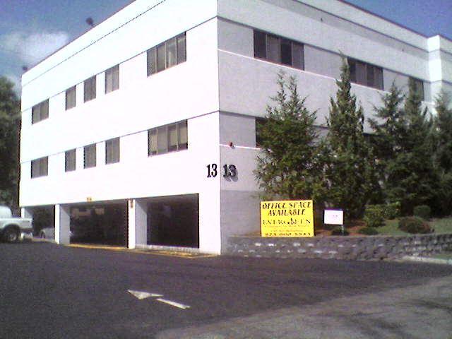 13 Fairfield Ave