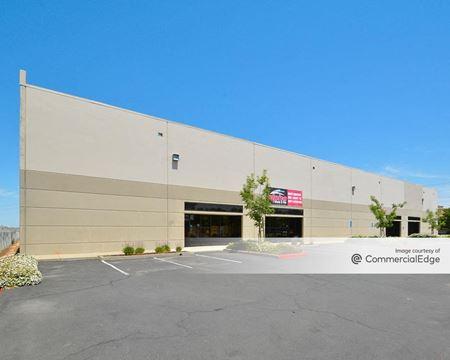 8935 Fruitridge Road - Sacramento