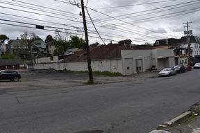 418-424 Prescott Avenue - Scranton