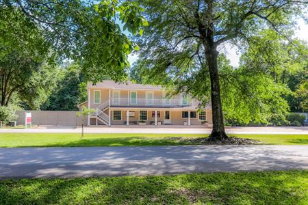 1710 Roman Forest Blvd - New Caney