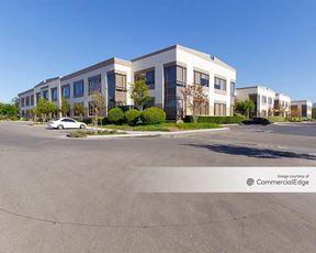 Westlake North Business Park - Building I - Westlake Village