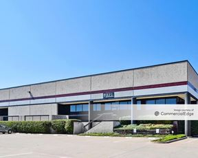 Westfork Center