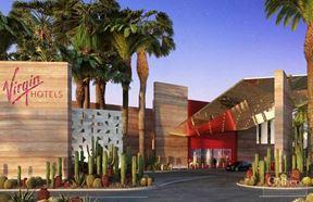 VIRGIN HOTELS - Las Vegas