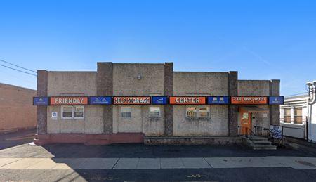 128 Lincoln Blvd - Middlesex
