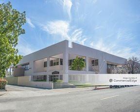 320 & 330 Arden Avenue - Glendale