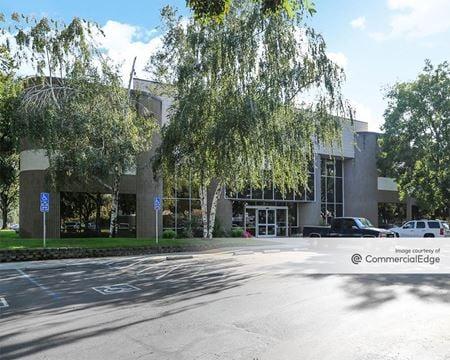 Harbor Business Center - West Sacramento