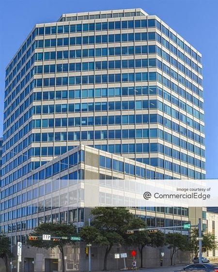 816 Congress - Austin