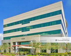 Centennial Corporate Center - Las Vegas