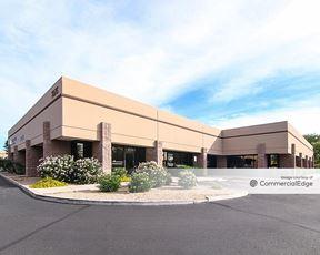 Arrowhead Business Center  - Glendale