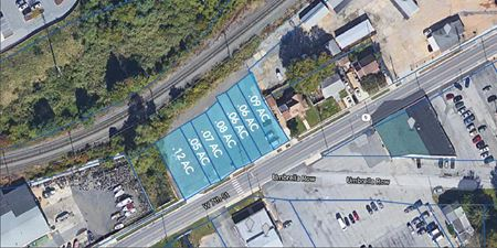 428-442 W 7th Street - New Castle