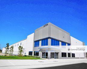 Highland Grove Industrial Park - Building 6