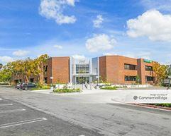 Vista Medical Plaza - Vista