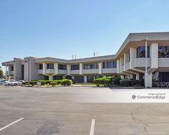 Carson Plaza - Carson