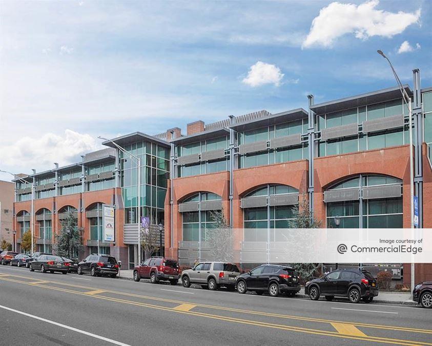 Scranton Enterprise Center