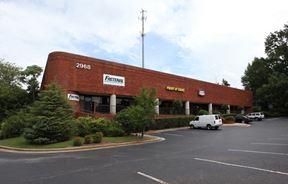 2968 N Decatur Road - Decatur