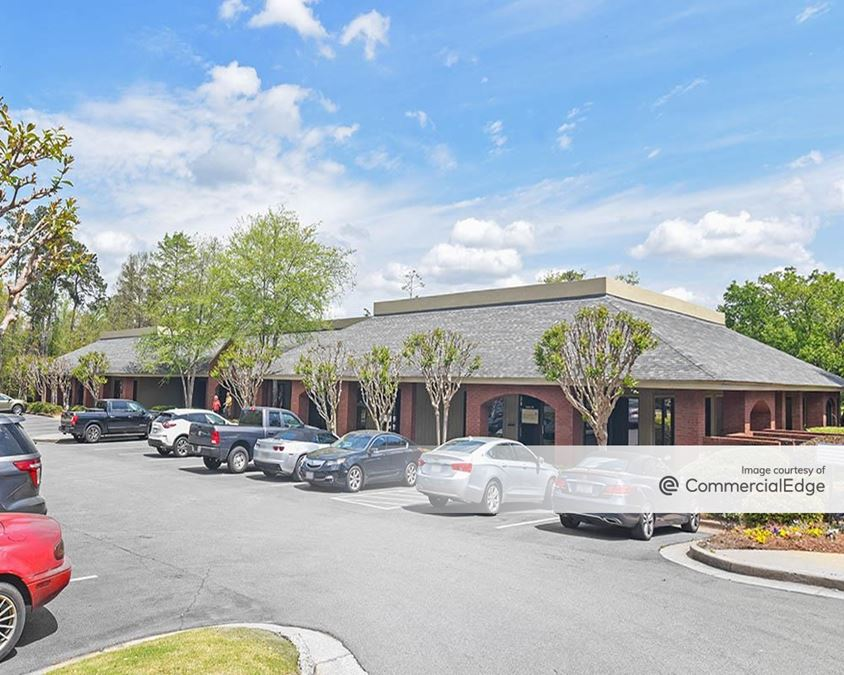 1200 Brookstone Centre Pkwy